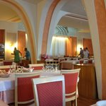Photo of Hotel Biondi
