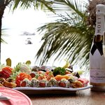 Photo of Sushi Bar DPNY
