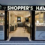 Shopper's Haven