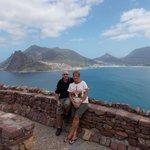 Cape Tour
