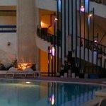 Ambassador Club Hotel