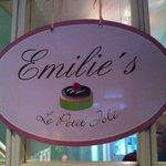 Emilie's Le Petit Joli