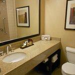 Bath Room 2030
