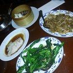 Kee Lun Palace
