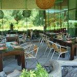 Del Piero Restaurante