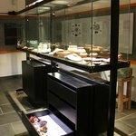 Immagine dal sito del Museo