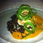 Photo de Le Patio Restaurant