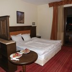Photo de MPM Hotel Sport Bansko