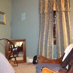 Foto de Stone's Lodge under Stratton Mtn.