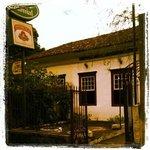 Restaurante Colonial