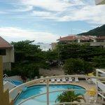 Foto de Praia Brava Hotel