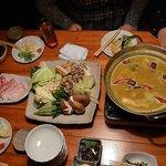 Foto de Konomu Sankousakashita