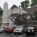 Photo of Sonesta ES Suites Cleveland Westlake