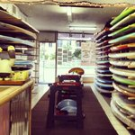 The SUP Store Foto