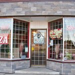 Foto de Kenny's Pizza