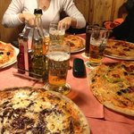 Photo of Restaurant Pizzeria Mosl