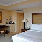 Room no 1116