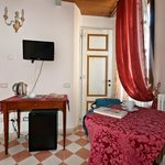 Photo of Casa Mastacchi