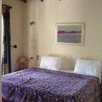 Mangrove's #1 bedroom