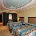 Golden Tulip Tghat Fes Hotel
