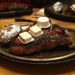 Bill's Steakhouse