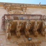 esempi di barocco