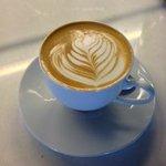 J&D Espresso의 사진