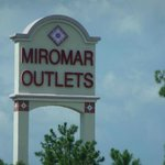 Miromar Outlets Foto
