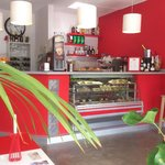 Photo of Sndwchcafe costa teguise