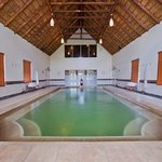 Kievits Kroon Spa