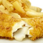 Minnis Bay Fish & Chips