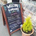 Photo of Gordon's Tearoom & restaurant