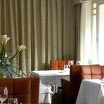 Photo of Lohengrin Restaurant