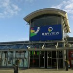 Bayview Shopping Centre