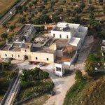 Photo of Agriturismo Masseria Ospitale