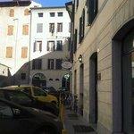 Photo of Trattoria San Marco