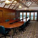 Boardroom/Meeting Space