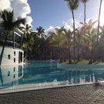piscina Naiboa