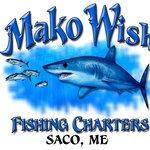 Mako Wish