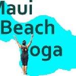 Maui-Beach-Yoga-logo