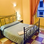 Photo of Rossana Guest House