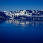 Photo de Tahoe Photographic Tours