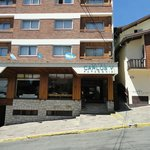 Photo of Hotel Carlos V Patagonia Bariloche