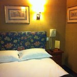 our room...lovely
