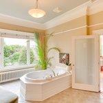Fairholme Grand Suite