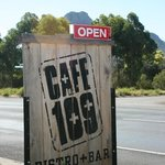 Cafe 109