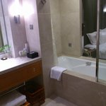 Foto de Haidu Grand Hotel