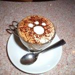 Photo of el gato negro cafe