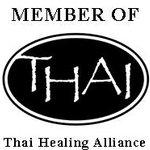 Member of Thai Healing