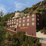 Photo de Honeymoon Inn Mussoorie